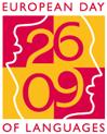 EDL 2009 Logo v2