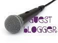 """Guest blog: """"Ich kannDeutsch!"""""""