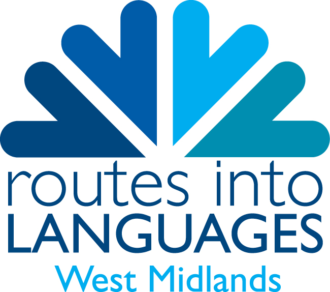 Aston Students Run Language & Culture Twilight Sessions at Local College