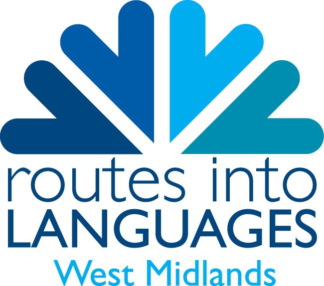 Aston Students Run Language & Culture Twilight Sessions at LocalCollege