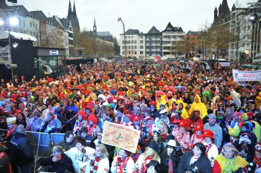11.11.13-Köln-1024x679