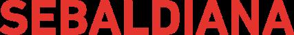 logo_sebald