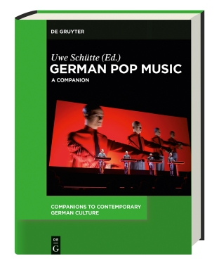 german-pop-music_low-res-2